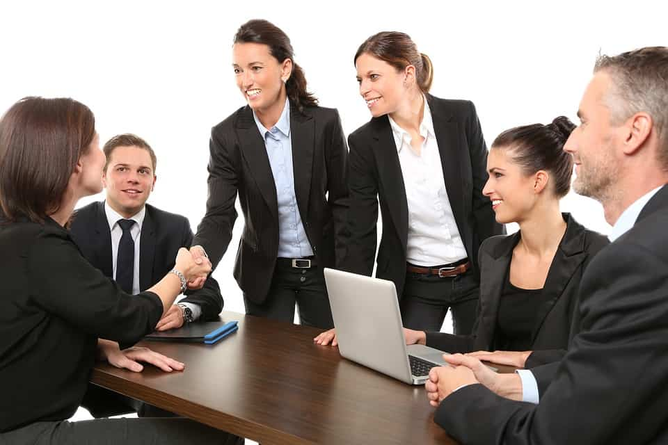 5 Tips to Improve Your Assertive Skills