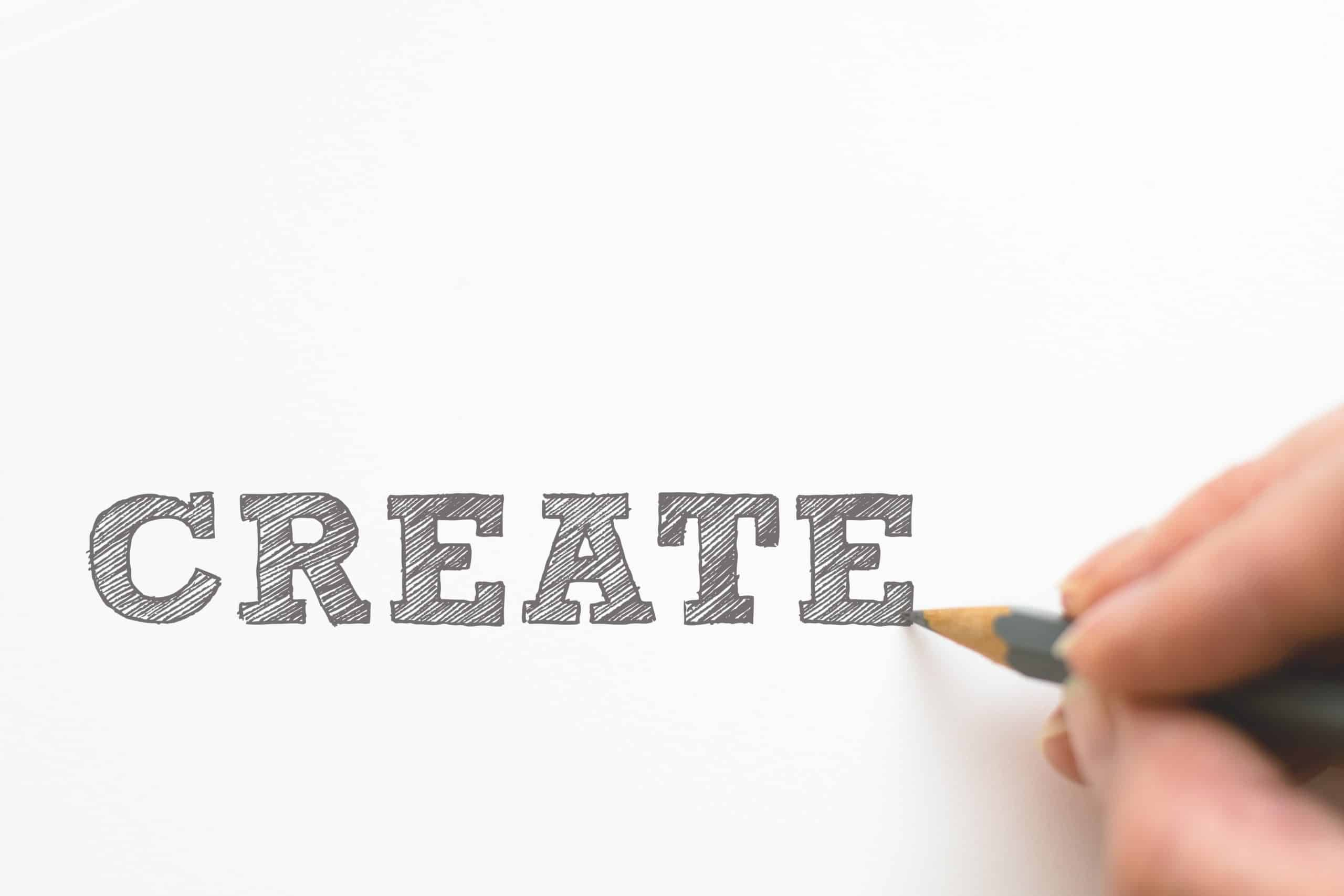 Intrinsic Motivation: Five Ways On How To Increase It