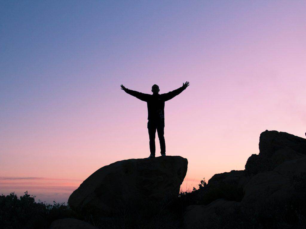 Importance of Motivation: Getting To Know It