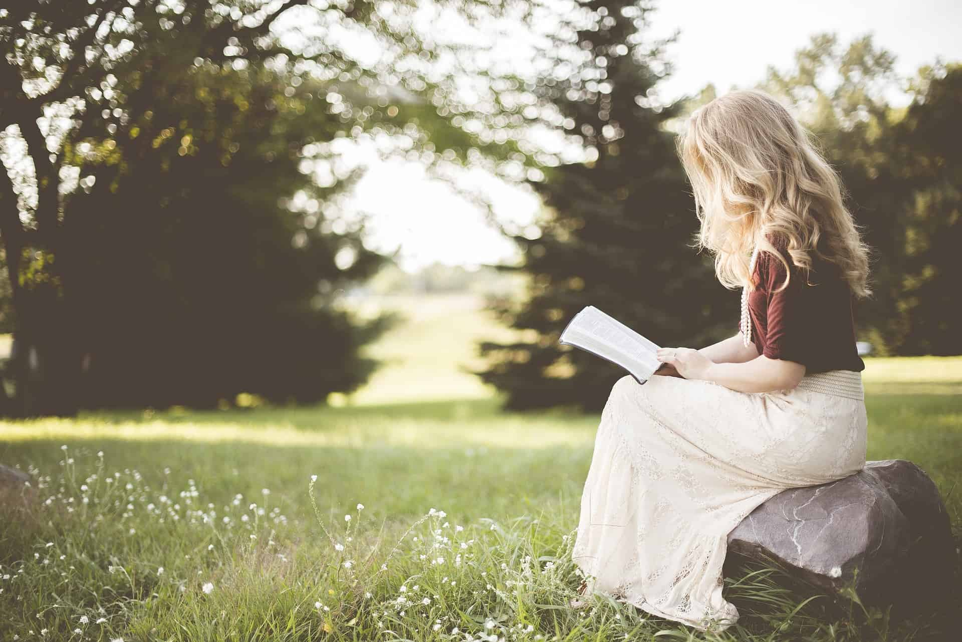 Psychological Books: The Top Ones You Must Read