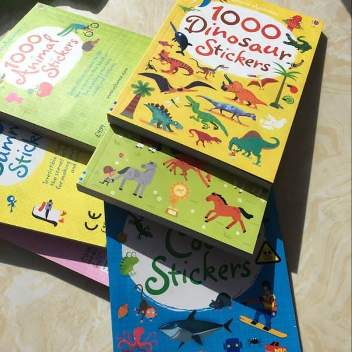 The Best Drawing Books For Kids Which You Must Buy