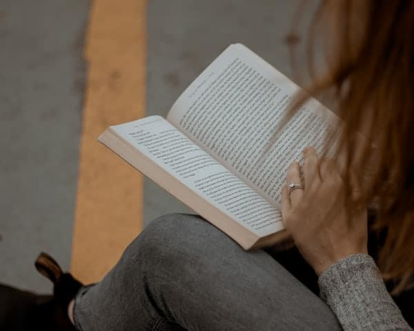 The Importance Of Psychology Books