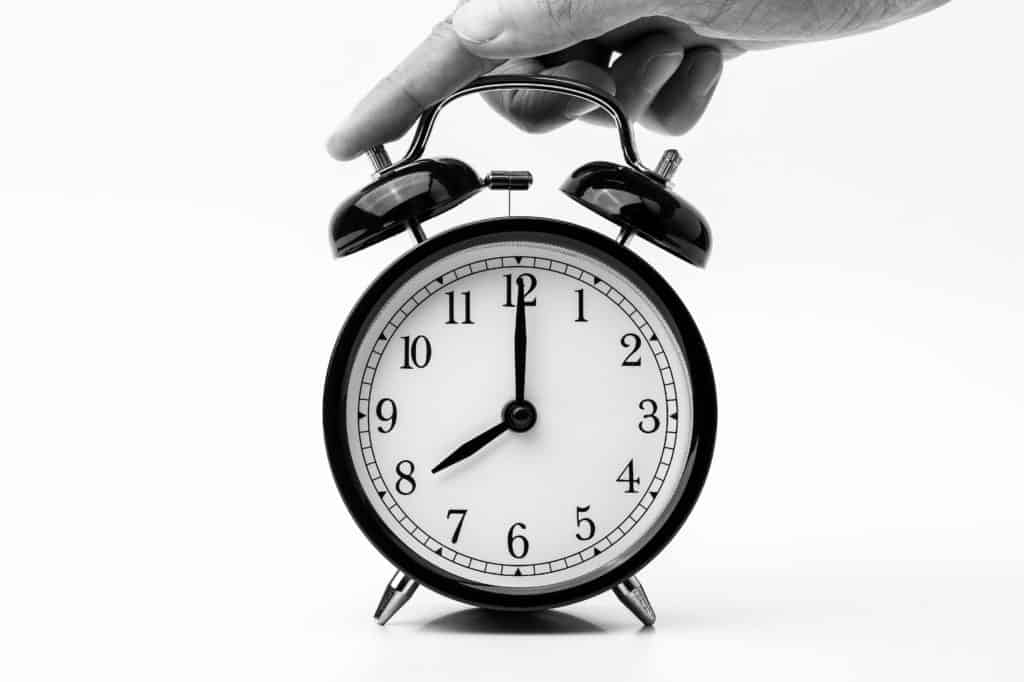 Time Management: 6 Quotes about the Value of Time