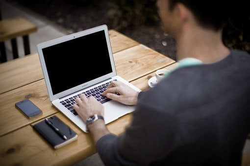 5 Tips To Be More Effective At Work
