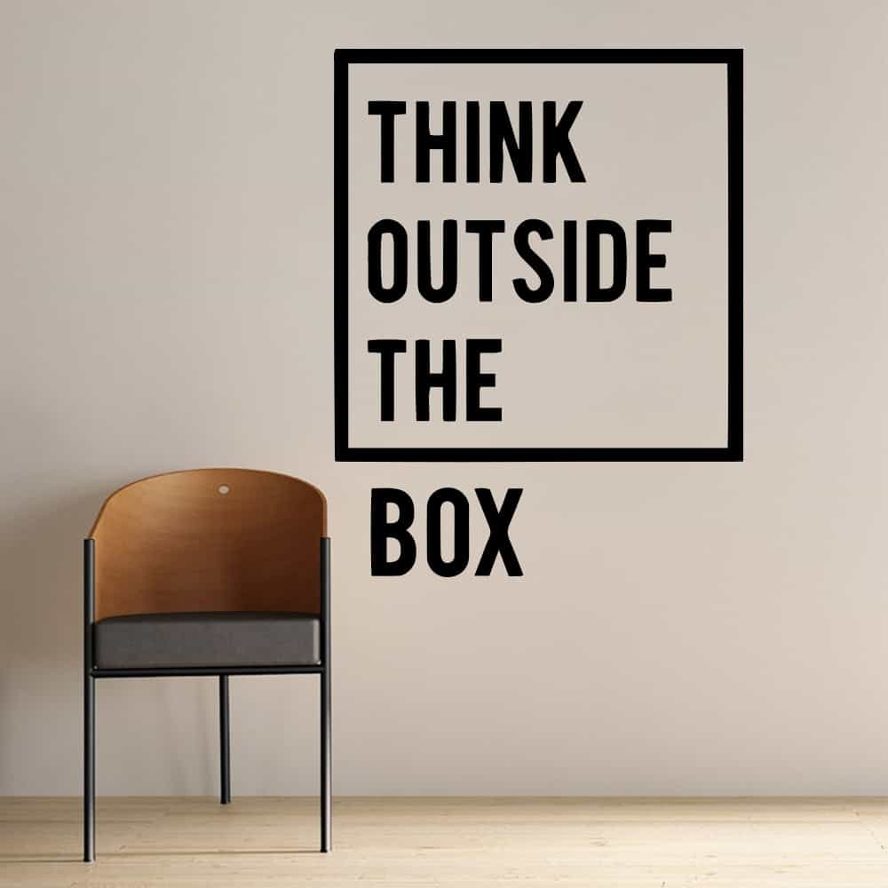 Printing Motivational Posters: Make Your Promotional Product Stand Out