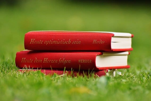 Motivational Books For Adults